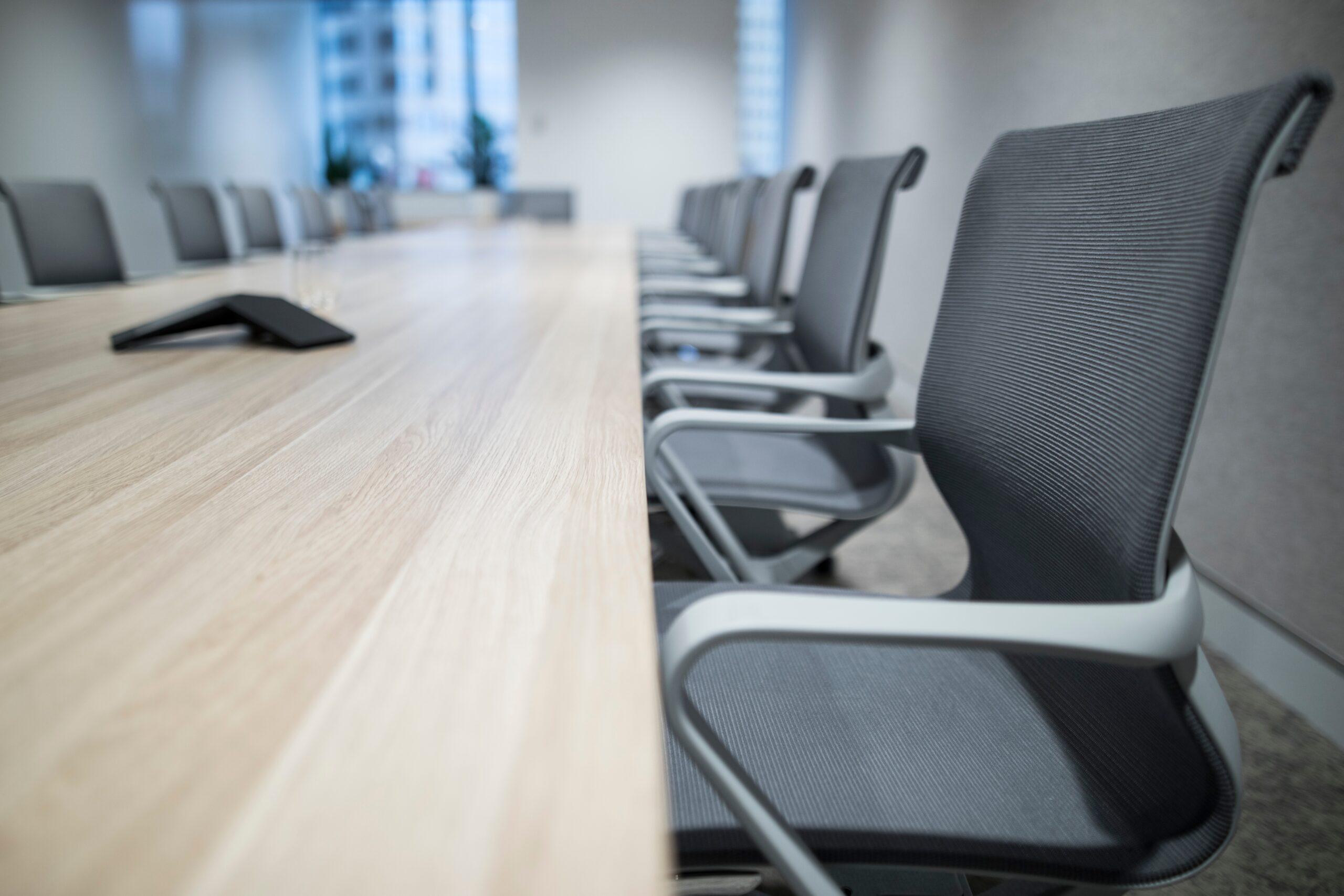 Sensibin announces new board appointments