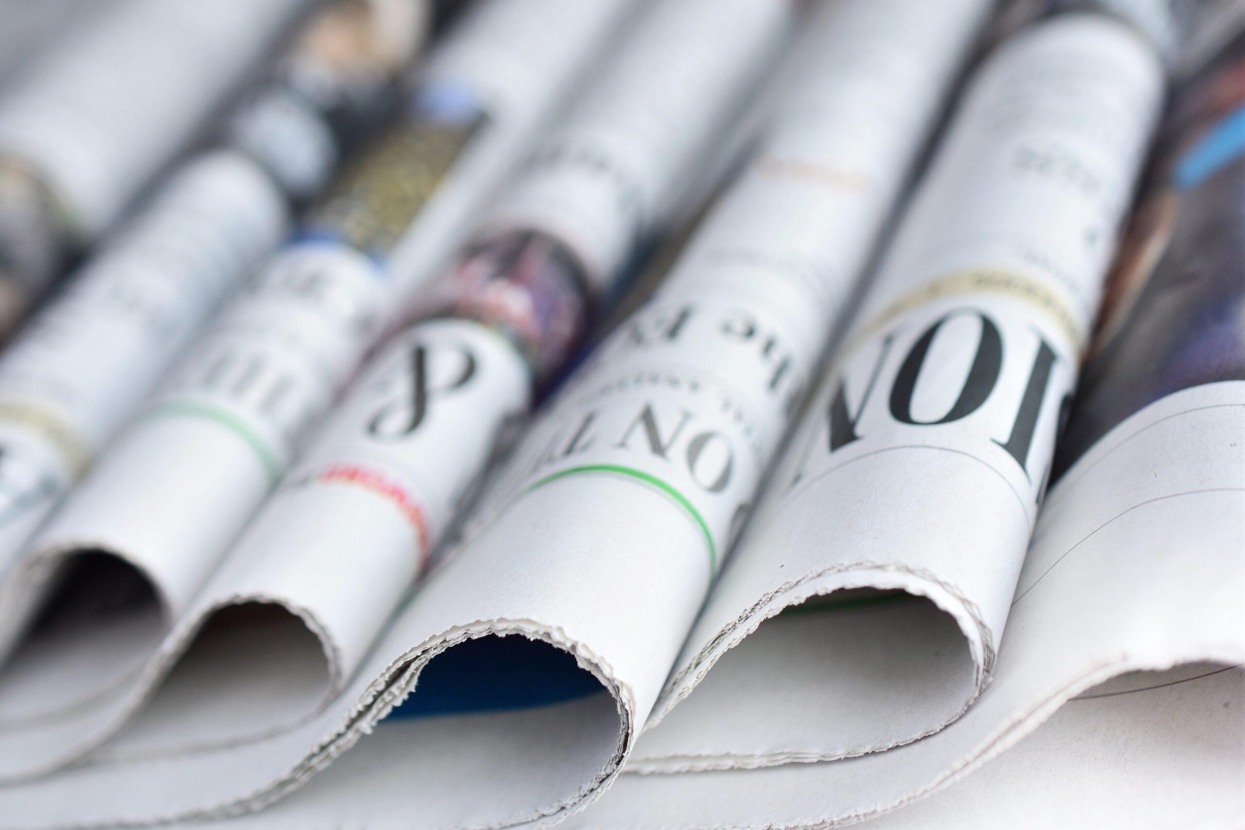 Business Post talks to Nathan Misischi of Sensi